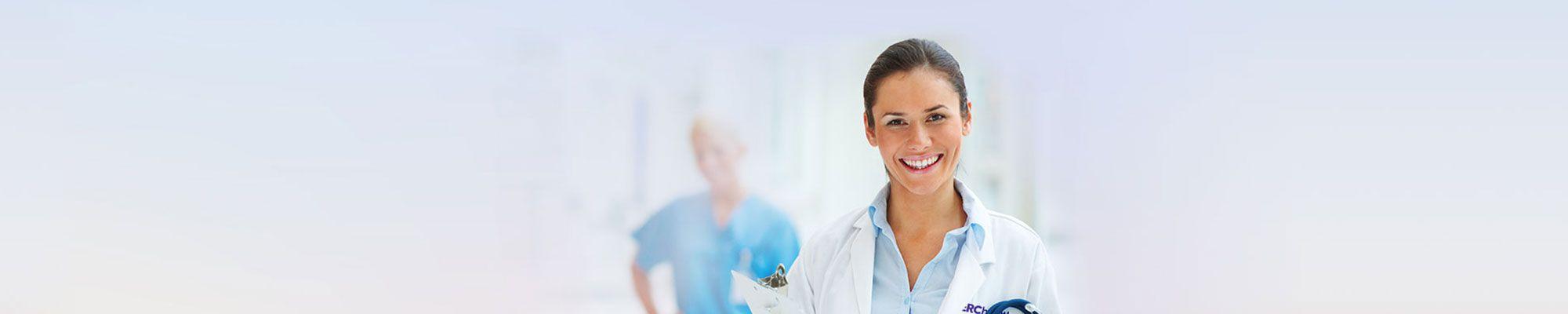 Determine Your Health Insurance Premium